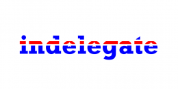 indelegatemainlogo2x1