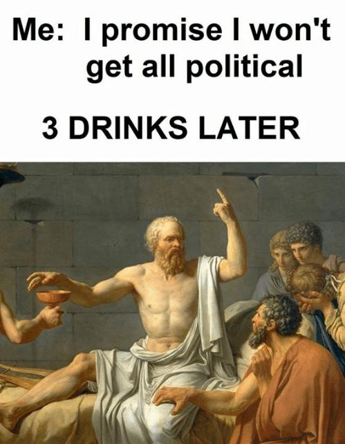 allpolitical