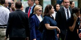 clinton-at-memorial