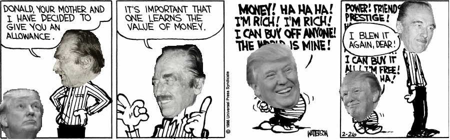 donald-and-fred-and-hobbes