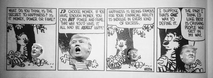 donald-and-hobbes-og