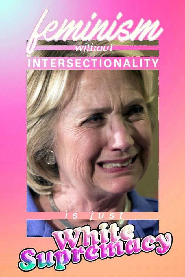Indelegate Monday Memes
