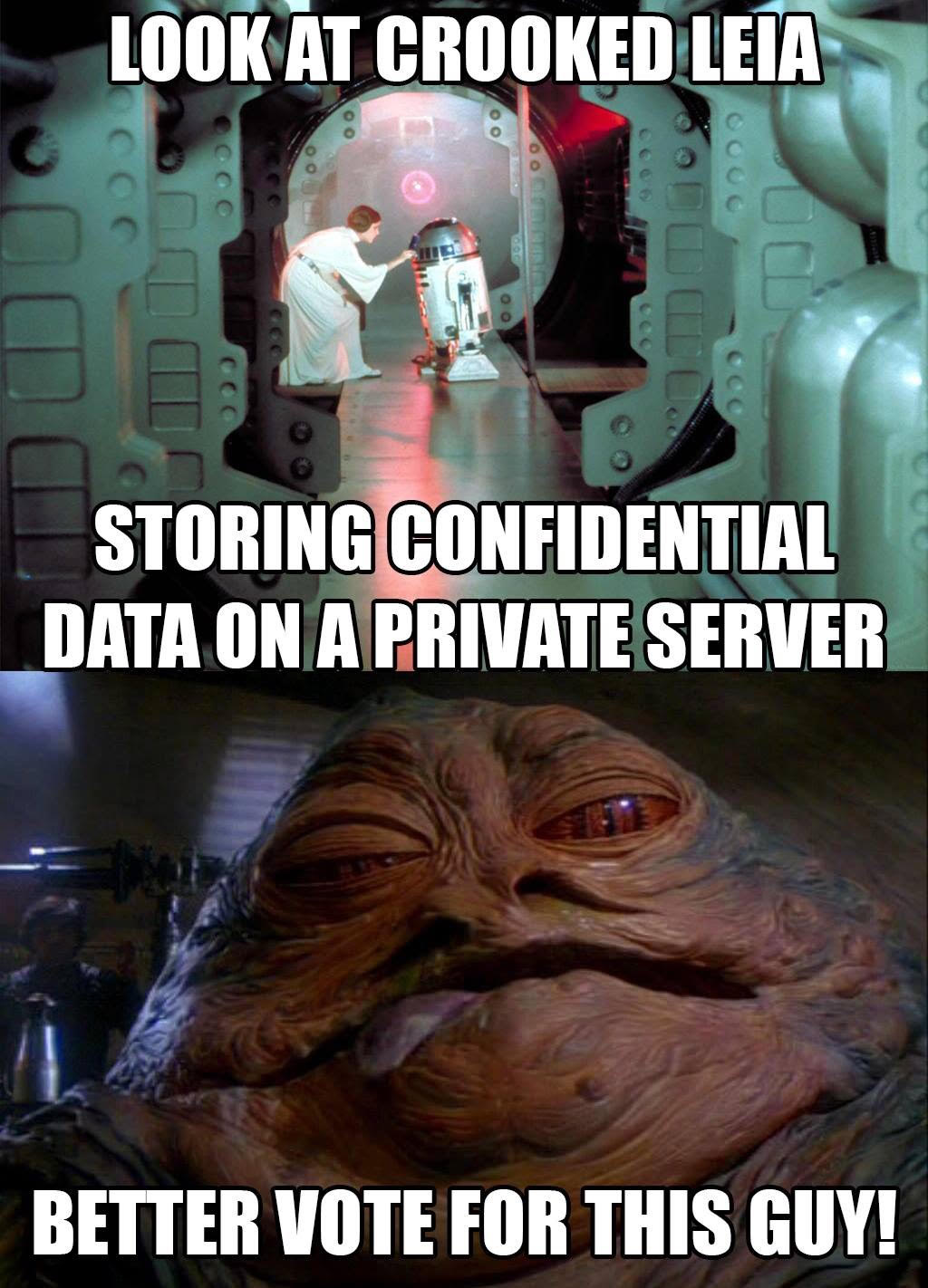 trump-jabba-the-hut-meme