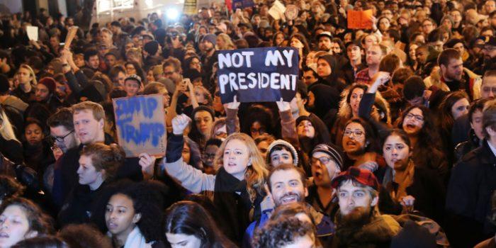 anti-trump-protests