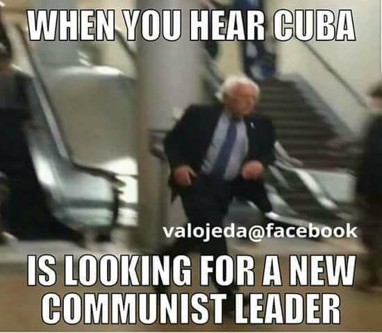 bernie-communist-meme