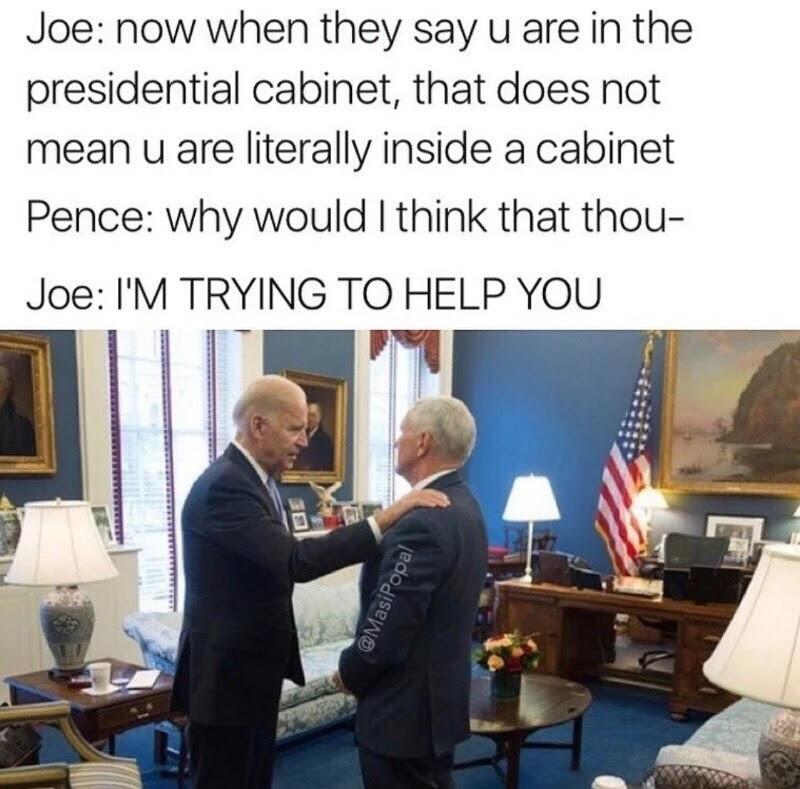 biden-meme-cabinet