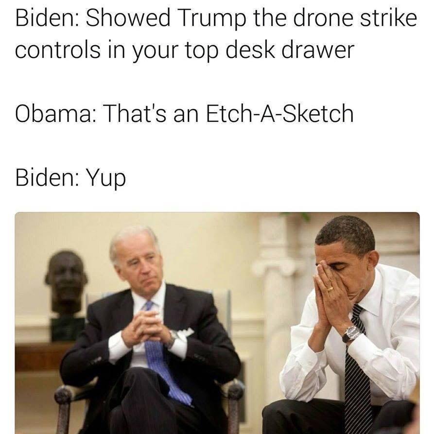 biden-meme-etch-a-sketch