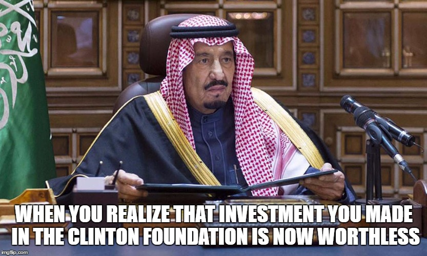 clinton-foundation-worthless