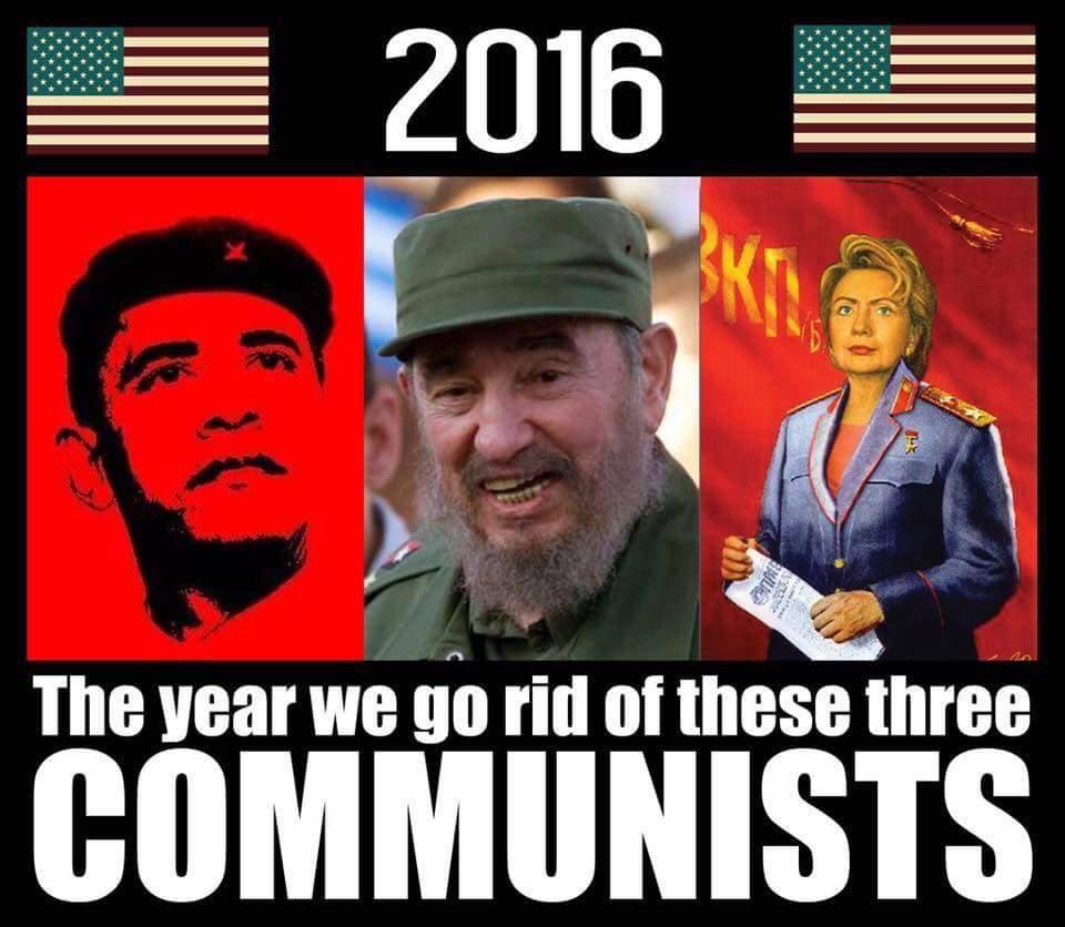 communists-meme