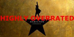 hamilton-overrated