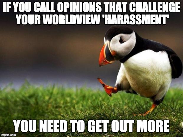 harrassment-meme
