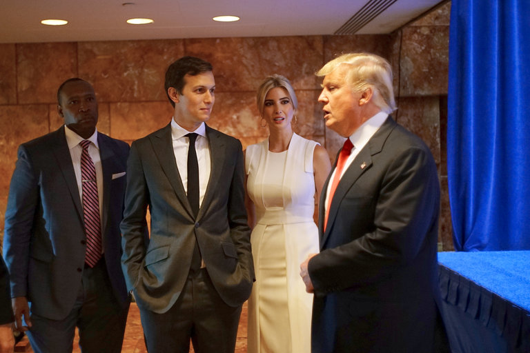 jared-kushner-donald-trump