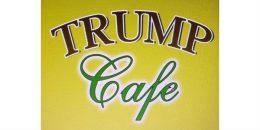 trump-cafe-headliner