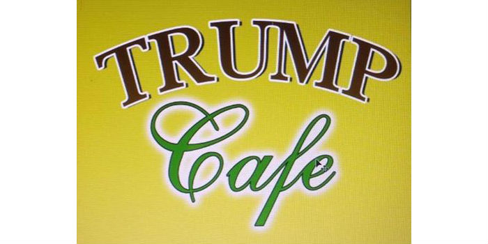 trump-cafe-headliner