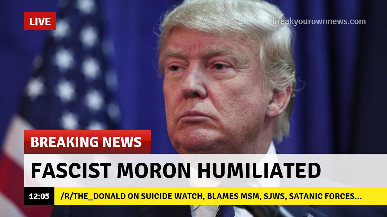 trump-loses-meme