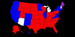 us-electoral-map-2016