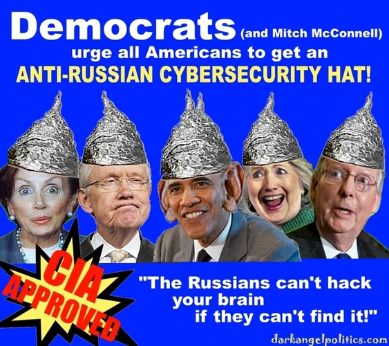 anti-russia-hats