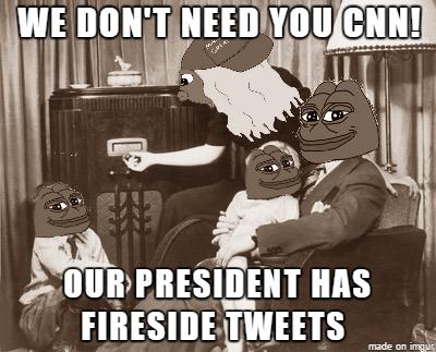 fireside-tweets