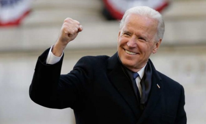 joe-biden-fist