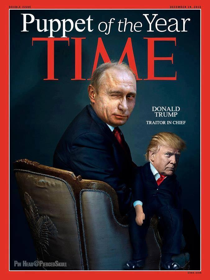 trump-puppet-meme