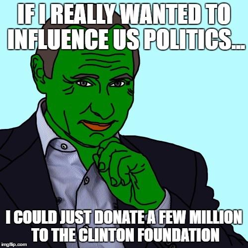 clinton-foundation-meme