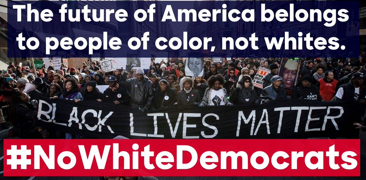 no-white-democrats-meme