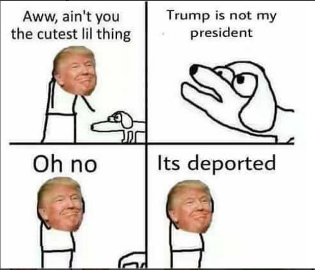 ohnodeported