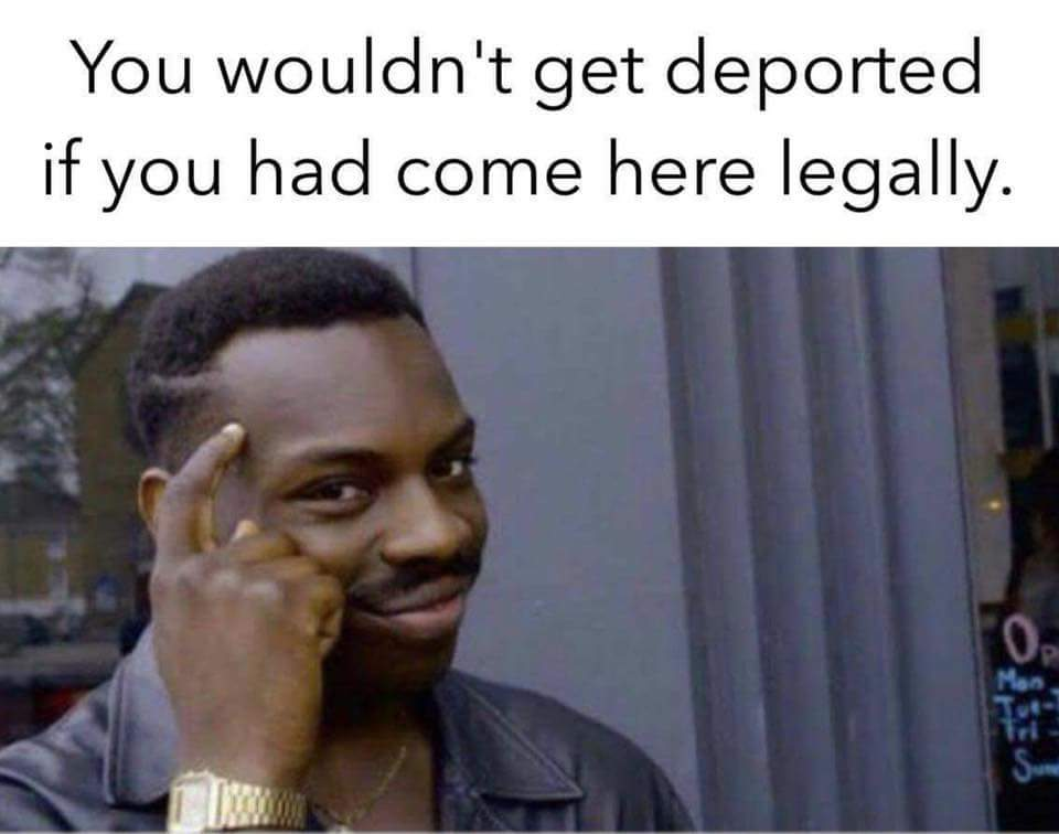 legally