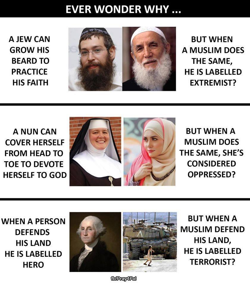 george washington terrorist meme