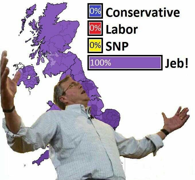 Jeb UK elections
