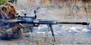 TN state gun