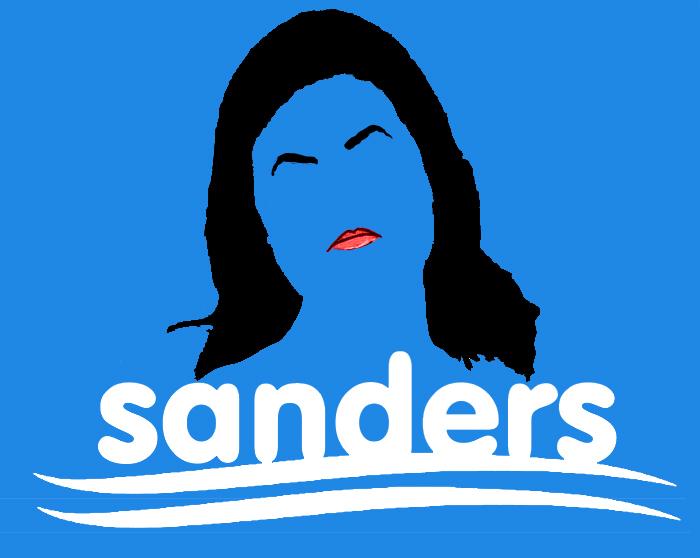 political memes huckabee sanders