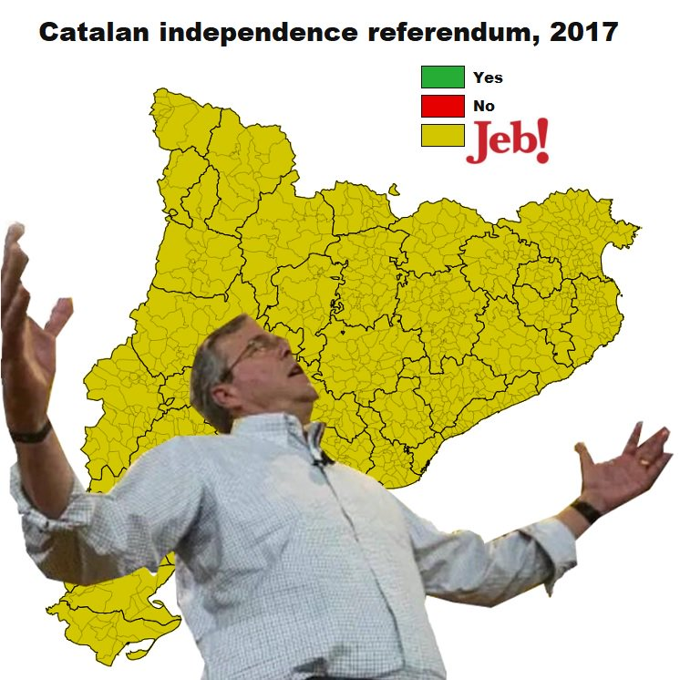 Catalan Jeb